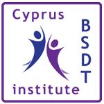 bsdt-logo
